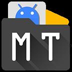 MT管理器2v2.9.4