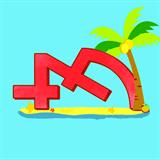艺气山 v2.11.1 安卓版