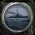 巅峰战舰九游版 v6.2.0