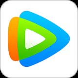 腾讯视频 v8.4.30.26310
