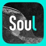 Soul鸿蒙版 v3.88.1