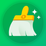 极快清理大师 v1.6.1