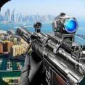 狙击手的召唤杀手 v1.0 安卓版