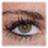 mrViewer(视频播放器) v5.9.4官方版