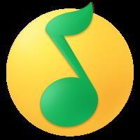 qq音乐2015旧版本稳定版