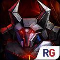 终极格斗机器人破解版 v1.0.0