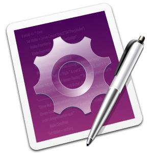 Mac开源文本编辑器 TextMate下载