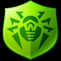 大蜘蛛杀毒软件Dr Web CureIt 2015版v2015.11.09 绿色版