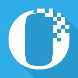 永中Yozo Office 2016 Linux版