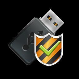 U盘病毒专杀工具USBKiller