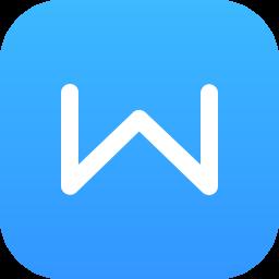 WPS Office Pro 2016下载v10.8.0.5715