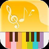 弹吧钢琴陪练
