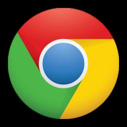 谷歌浏览器XP版下载