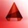 AutoCAD2016官方最新版