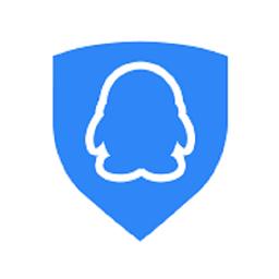 QQ安全中心6.7多开版下载