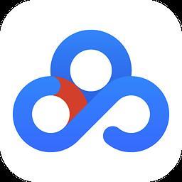 百度云联想定制版App下载