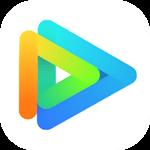 云视听极光手机版下载 v2.0.0.1009 安卓版