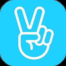 V明星直播iPad版下载
