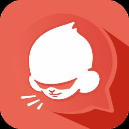 声活app