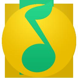 QQ音乐下载安装2017版v12.92.3631.1028 PC版