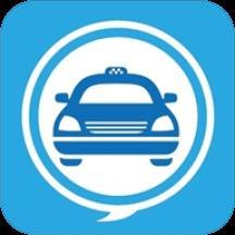 雷霆司机代驾app下载