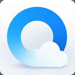 QQ极速浏览器官方下载