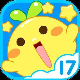 17作业网手机版下载 v2.7.5.1026 安卓版