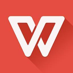 Wps Office联想定制版app