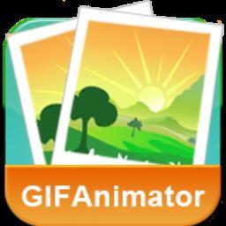 GIF动画制作Coolmuster GIF Animator v2.0.25 破解版