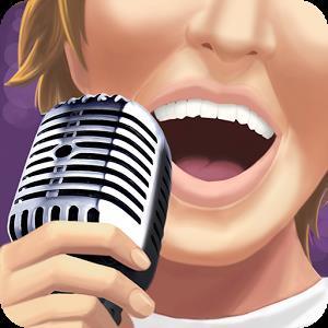 你唱我猜Sing A Song游戏下载