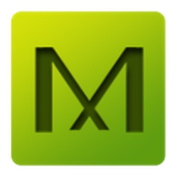 马克飞象(markdown编辑器)