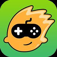 Q5游戏app下载