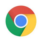 Chrome iPad版下载