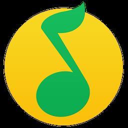 QQ音乐6.0.0.23去广告版下载