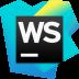 Webstorm破解版下载