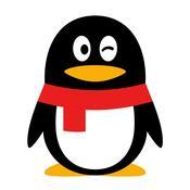 QQ轻聊版2014旧版免更新下载 v3.4.3