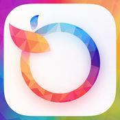 鲜柚壁纸免费下载 v2.0.2
