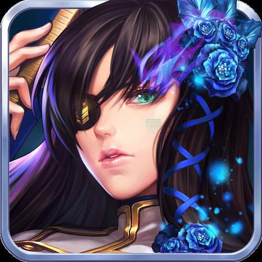 战姬幻想BT版下载 v1.37 安卓版