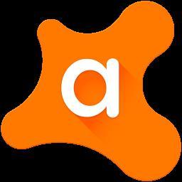 avast! Free Antivirus免费杀毒中文版v18.3.3860 官方版