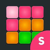 Superpads安卓apk(含音乐包)