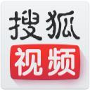 搜狐视频HD车机版