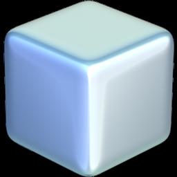 NetBeans IDE Java EE