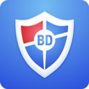 蓝盾安全卫士安卓版 v3.2.14 手机版