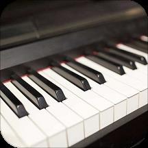 爱弹钢琴app