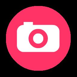 GifCam(GIF录制编辑工具)