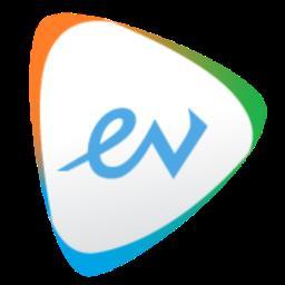 EV播放器 v3.4.2免费版