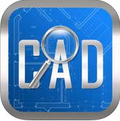 CAD快速看图电脑版2021