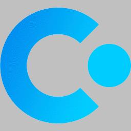 cleverqq机器人v6.0 免费版