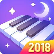 梦幻钢琴2018