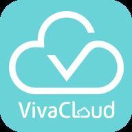 微策云用户版 v1.3.3